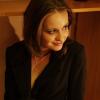 Екатерина Крайнева