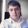 Дмитрий Лавренюк
