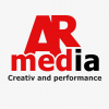 Андрей Веб дизайн / Сайты под ключ
