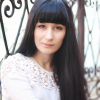 Irina Zagrebina