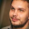 Игорь Скобеев