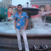 Дмитрий Терещенко