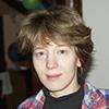Татьяна Анкина