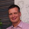 Дмитрий Лопатенко