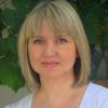 Наталья Хавроненко
