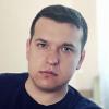 Анатолий Лежнёв