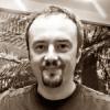 Владимир Дегтярёв
