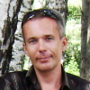 Игорь Исаков