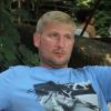 Алексей Гуров