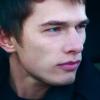 Никита Вахрушев