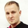 Станислав Мищенко