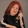 Ксения Крайкова