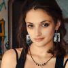 Eva Avels