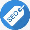 Олег Голосовский
