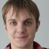 Константин Шелихов