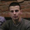 Евген Сегедий