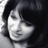 Алина Ланкина