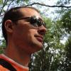 Дмитрий Редькин