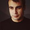 Максим Саркисянц