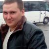 Богдан  Драченко