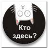 Юрий Кошкин