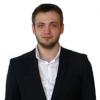 Максим Дмитриевич