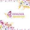 Anastasiya  Designer