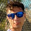 Владимир Тищенко