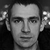 Сергей Станчев