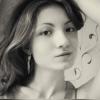 Анастасия Верхняцкая