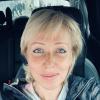 Алиса Мирославская
