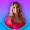 Vitaliya Kornelyuk