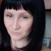 Агнея Зайцева