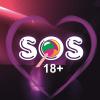 Магазин для взрослых SOS