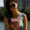 Виктория Жилина