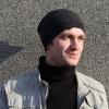 Олег Бондаренко - сайты на Битрикс