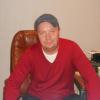 Дмитрий Харлоев