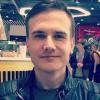 Анатолий Скорик
