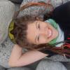 Катя Калушина