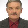 Сергей Старов
