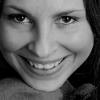 Katrin Chistakova