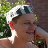 Алексей Серегин