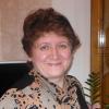 Larissa Gavrilets