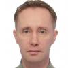 Дмитрий Желваков