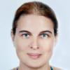 Виктория Малинина