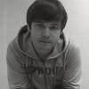 Мирон Доровских
