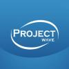 Projectwave