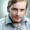 Иван Караченцев