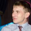 Alexey Degtyarev