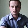 Constantin Solovyov